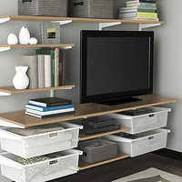 https://images.containerstore.com/catalogimages/247190/Coffee%20and%20White%20elfa%20Living%20Room.jpg