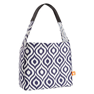 Bali Breeze Stash It Reusable Bag