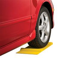 Pro Park Precision Parking Guide