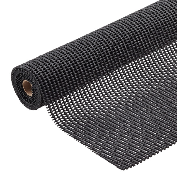 Black Grip-N-Stick Liner