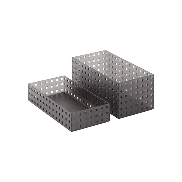 Smoke Like-it Bricks 11 Medium Bins