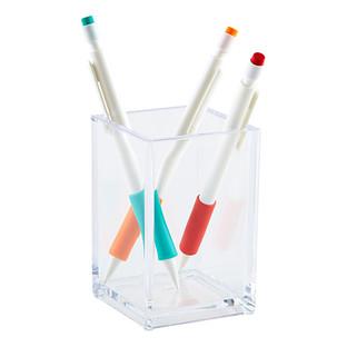 Palaset Pencil Cup