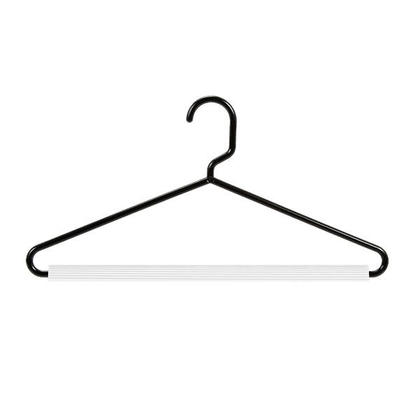 Easy Snap Pants Hanger Mate