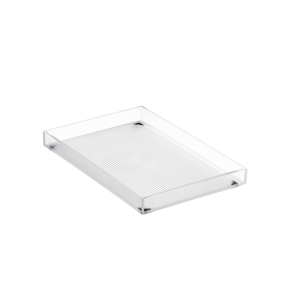 Like-it Bricks 8-1/4 Medium Tray