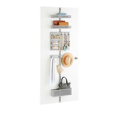 elfa Door and Wall Rack Systems