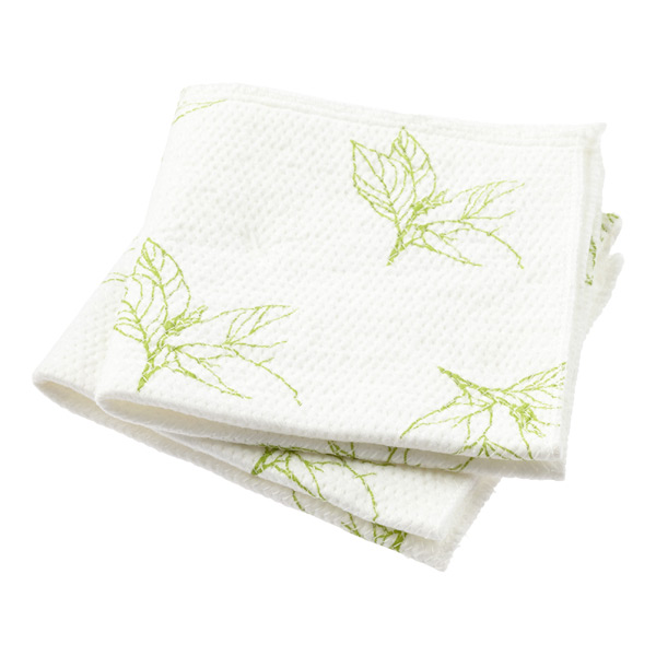 Clean Again Recycled Cleaning Cloths