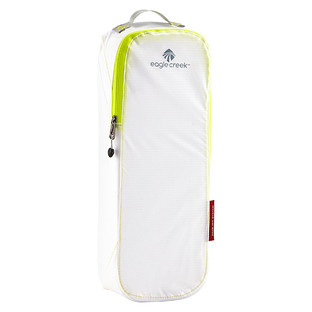 Eagle Creek Translucent Specter Pack-It Tube Cube