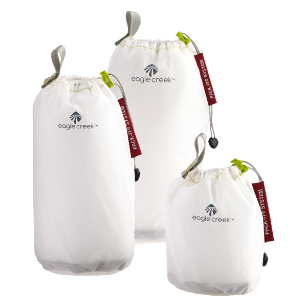 Eagle Creek Specter Pack-It Mini Stuffers Set