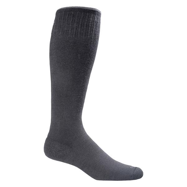 Small/Medium Black Compression Socks