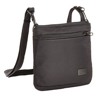 Citysafe  Anti-Theft Crossbody