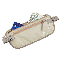 Eagle Creek RFID-Blocking Undercover Deluxe Money Belt