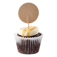 Kraft Cupcake Picks