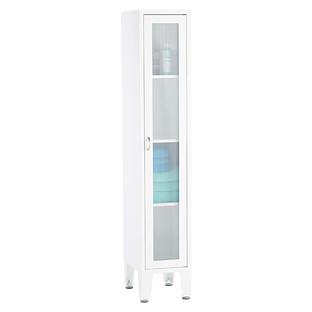 Tall Mobiletto Cabinet