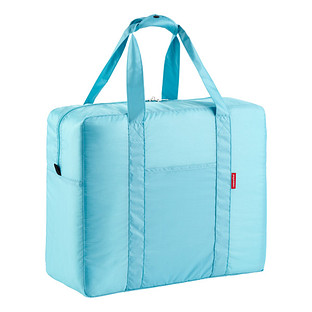 reisenthel Blue Touring Bag