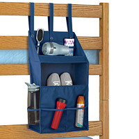 Bunk Bed Organizer
