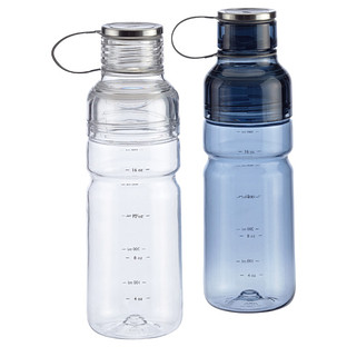 Good Grips 24 oz. Water Bottle