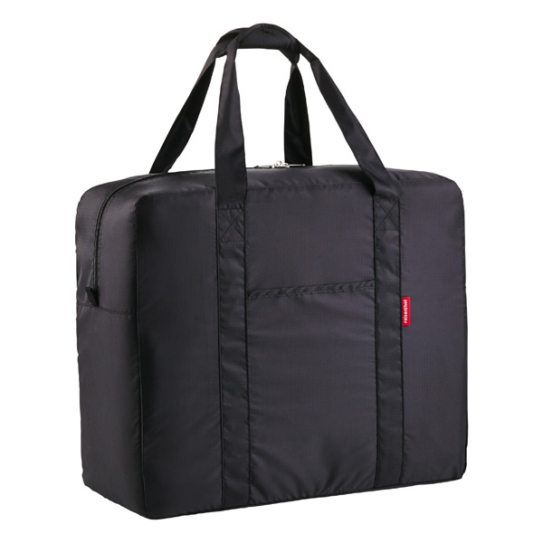 reisenthel Black Touring Bag