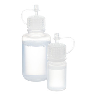 Nalgene Leakproof Travel Dropper Bottles