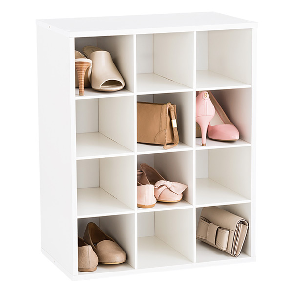 Image result for boxes for shoes in the house