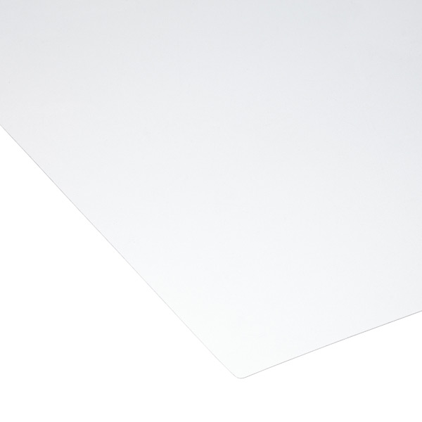 Translucent Elfa Ventilated Wire Shelf Liners