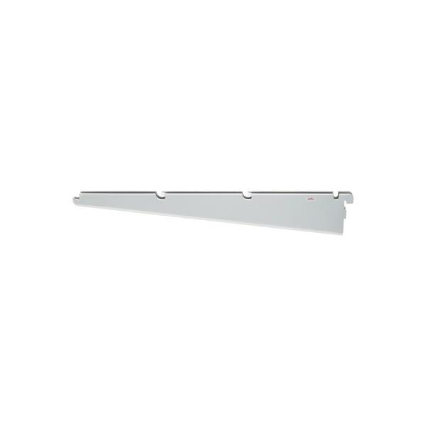 Platinum elfa Ventilated Shelf Brackets