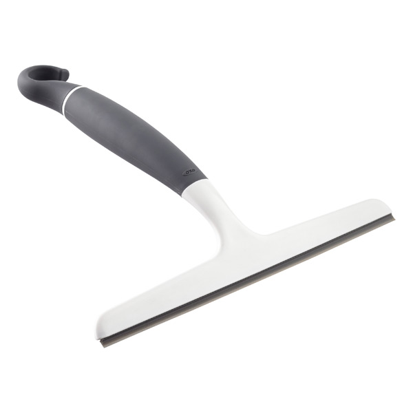 Good Grips Wiper Blade Squeegee by OXO