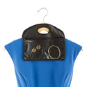 Hanger Pocket Accessory Organizer