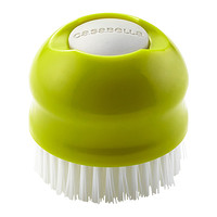 2 'n 1 Veggie Brush by Casabella