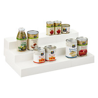 Lazy Susans Amp Kitchen Pantry Organization The Container
