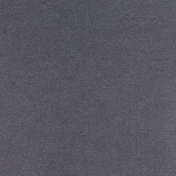 Grey Gabardine Wrapping Paper