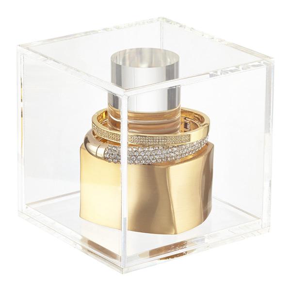Acrylic Bracelet Box