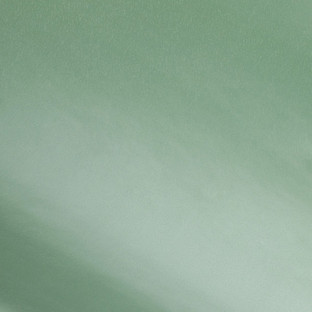 Pearlized Embossed Sage Wrapping Paper