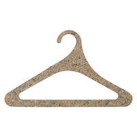 Equal Hanger Product Image