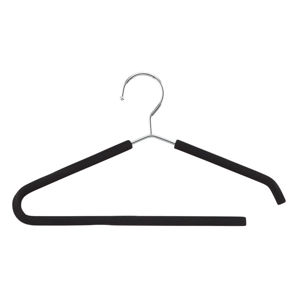 Video How to Choose the Right Hanger