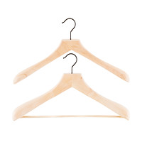 Superior Lotus Wood Hangers