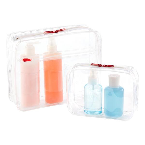 Bath Care Cases