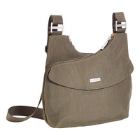 Olive Tred Crossbody by baggallini