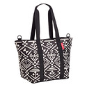 Tribal Multi Bag by reisenthel