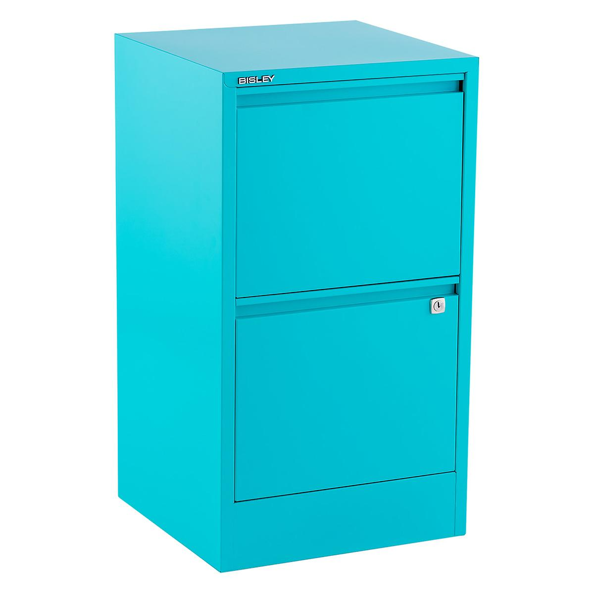 1b5b836e5b6 ... 3-Drawer Locking Filing Cabinets ·   ·  . Roll over to zoom