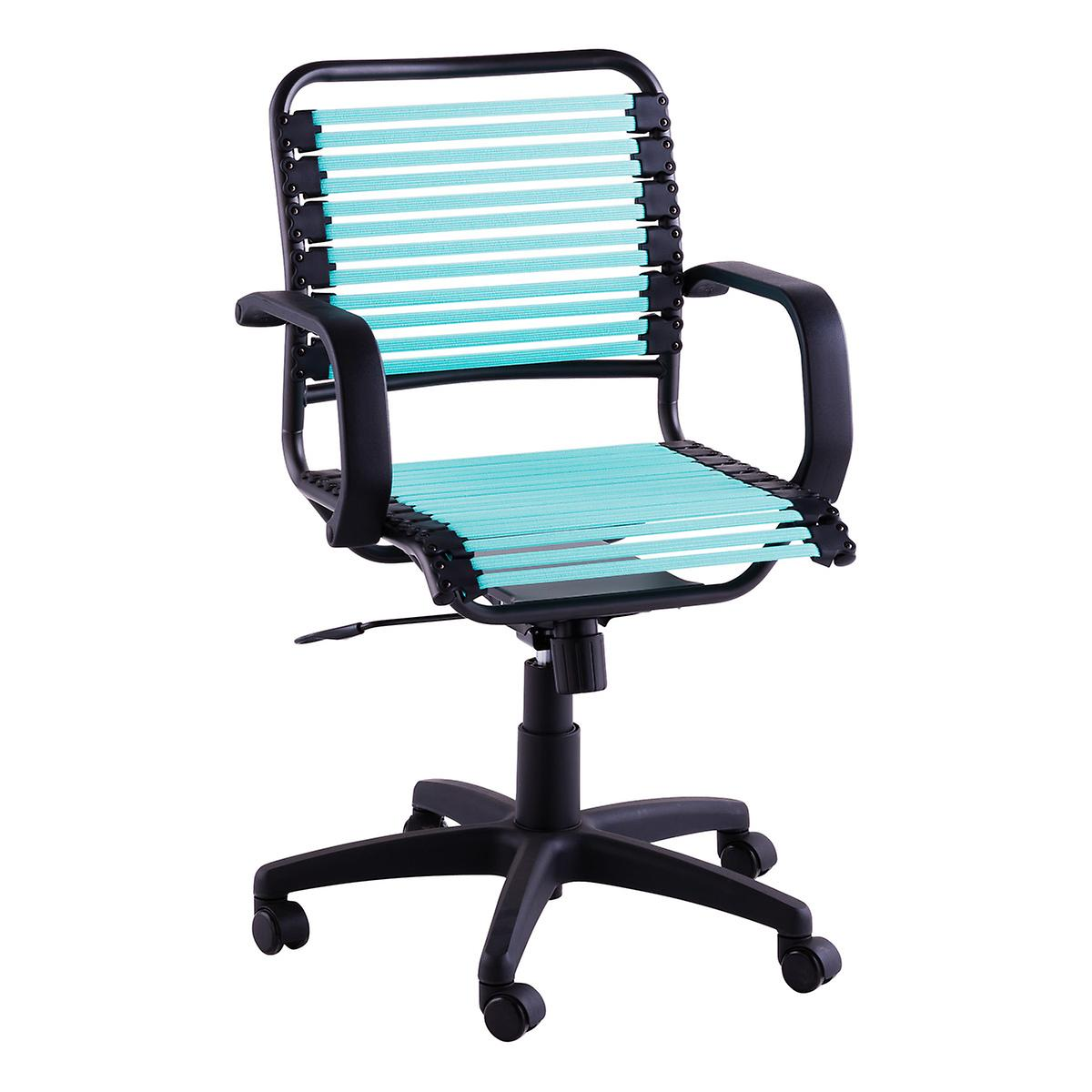 bungee chairs, office chairs & desk chairs | the container store