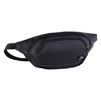 Eagle Creek Tailfeather RFID-Blocking Waistpack