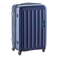 "Lojel 25"" Ascent 4-Wheeled Luggage"