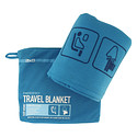 Emergency Travel Blanket