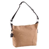 Khaki Ellington Hobo