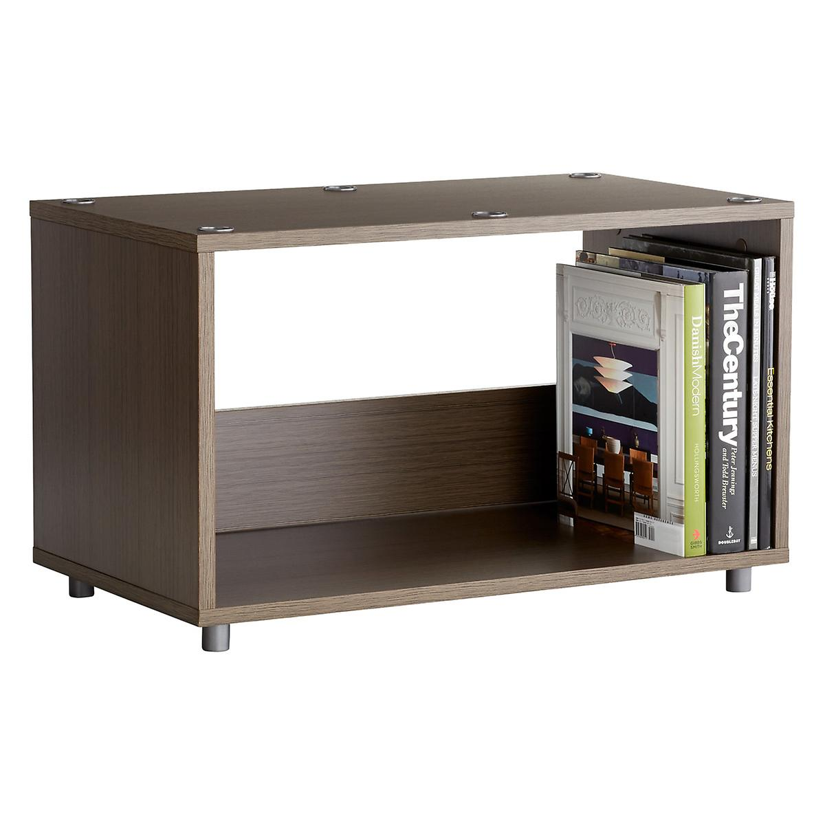 Large Driftwood Vario Stacking Shelf