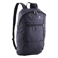 Eagle Creek Black Packable Daypack