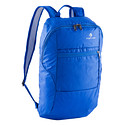 Eagle Creek Blue Packable Daypack