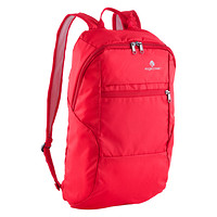Eagle Creek Red Packable Daypack