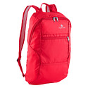 Red Eagle Creek Packable Daypack