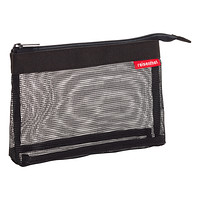 reisenthel Zippered Mesh Pouch